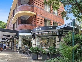 23 Plumer Road Rose Bay NSW 2029 - Image 1