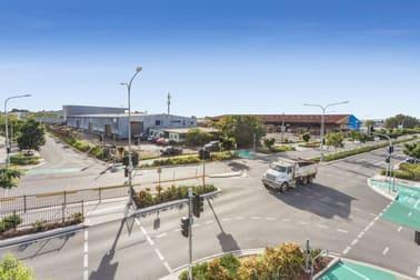 32 Macarthur Avenue Hamilton QLD 4007 - Image 1
