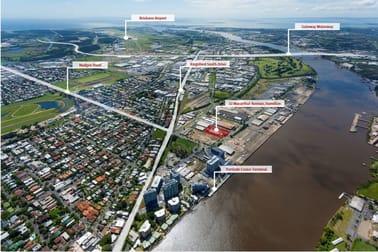 32 Macarthur Avenue Hamilton QLD 4007 - Image 2