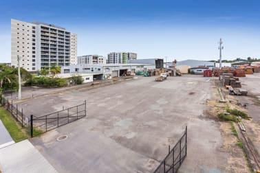 32 Macarthur Avenue Hamilton QLD 4007 - Image 3
