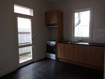 49 Bevan Street Albert Park VIC 3206 - Image 3