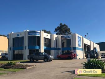 1/6 Devlan Street Mansfield QLD 4122 - Image 1