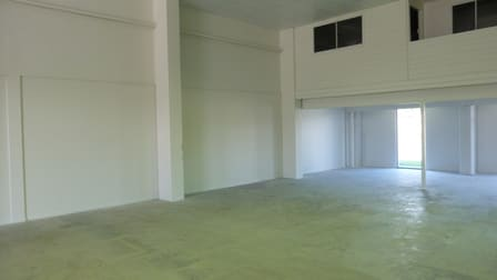 3/10 Side Street Gladstone Central QLD 4680 - Image 3