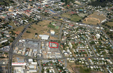 4A/10 Side Street Gladstone Central QLD 4680 - Image 3