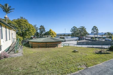 113a Bridge Street Morisset NSW 2264 - Image 2