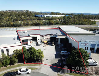 15 Indy Court Nerang QLD 4211 - Image 2