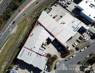15 Indy Court Nerang QLD 4211 - Image 3