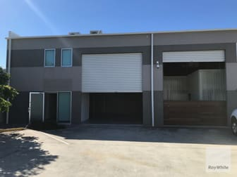 4/6 Oxley Street North Lakes QLD 4509 - Image 1