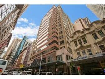 Level 8, 801/370 Pitt Street Sydney NSW 2000 - Image 1