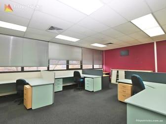 Level 1, Suite 3/76 Morgan Street Wagga Wagga NSW 2650 - Image 2