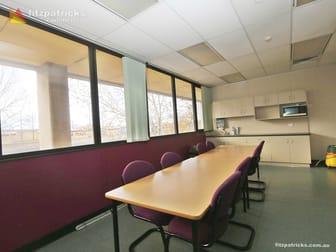 Level 1, Suite 3/76 Morgan Street Wagga Wagga NSW 2650 - Image 3