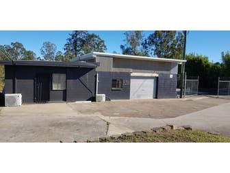 57 Lobb Street Churchill QLD 4305 - Image 1