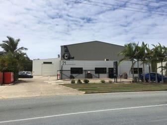 21 Enterprise Street Caloundra West QLD 4551 - Image 1