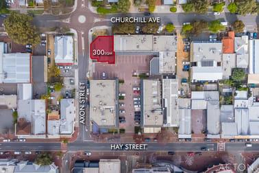 Unit 14, 375 Hay Street Subiaco WA 6008 - Image 1