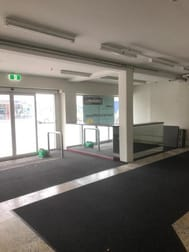 Ground  Tenancy 1/211 Pulteney Street Adelaide SA 5000 - Image 3