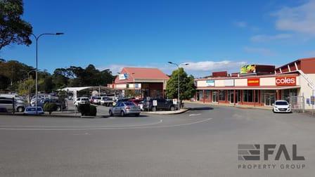 Shop  20/255-279 Gregory Street South West Rocks NSW 2431 - Image 1