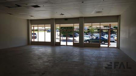 Shop  20/255-279 Gregory Street South West Rocks NSW 2431 - Image 2
