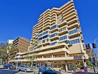 Suite 405/251 Oxford Street Bondi Junction NSW 2022 - Image 1