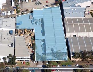 148B Newton Road Wetherill Park NSW 2164 - Image 3