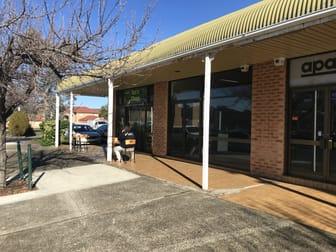 Shops 5-8/29 Camden Street, Wilton NSW 2571 - Retail