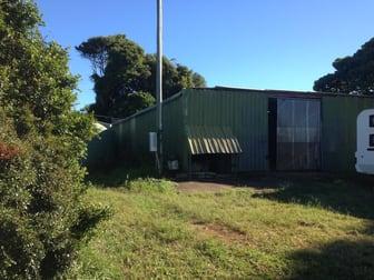 Cudgen NSW 2487 - Image 2