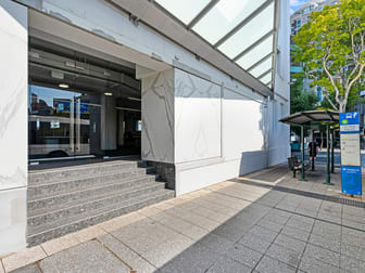 Ground Level/549 Queen Street Brisbane City QLD 4000 - Image 3