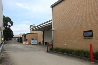 22-40 Rosebery Avenue Rosebery NSW 2018 - Image 2