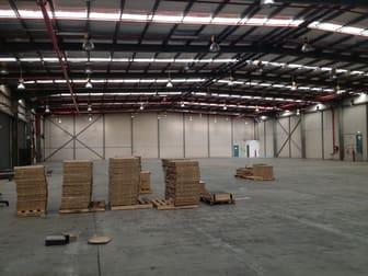 22-40 Rosebery Avenue Rosebery NSW 2018 - Image 3