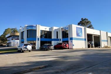 6 Devlan Street Mansfield QLD 4122 - Image 1