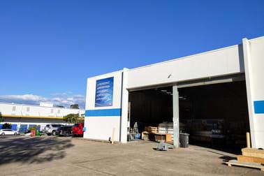 6 Devlan Street Mansfield QLD 4122 - Image 2