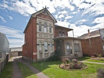 3/88 John Street Singleton NSW 2330 - Image 1