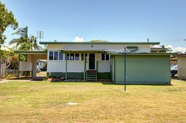 5 Fourth Avenue Caloundra QLD 4551 - Image 3