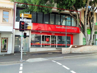 102 Brisbane Street Ipswich QLD 4305 - Image 1