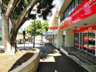 102 Brisbane Street Ipswich QLD 4305 - Image 2