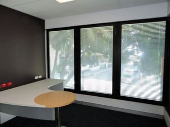 102 Brisbane Street Ipswich QLD 4305 - Image 3