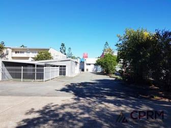 2/429 Gympie Road Strathpine QLD 4500 - Image 1
