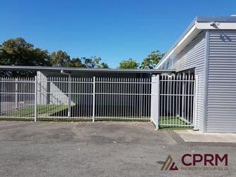 2/429 Gympie Road Strathpine QLD 4500 - Image 2