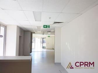 2/429 Gympie Road Strathpine QLD 4500 - Image 3