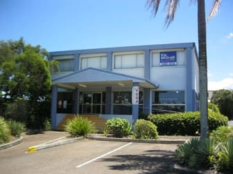 6&7/1374 Anzac Avenue Kallangur QLD 4503 - Image 1