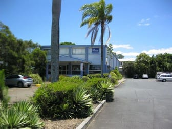 6&7/1374 Anzac Avenue Kallangur QLD 4503 - Image 2