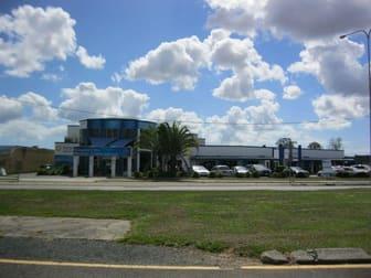 2/201-205 Morayfield Road Morayfield QLD 4506 - Image 1