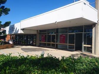 1&2/452 Gympie Road Strathpine QLD 4500 - Image 1