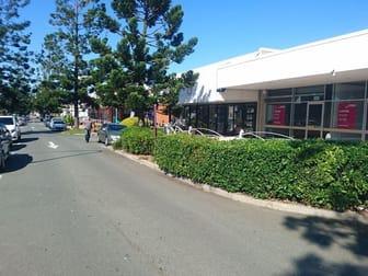 1&2/452 Gympie Road Strathpine QLD 4500 - Image 2