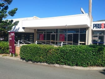 1&2/452 Gympie Road Strathpine QLD 4500 - Image 3