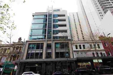 591 George Street Sydney NSW 2000 - Image 2