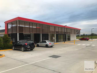 4/459 Pumicestone Road Caboolture QLD 4510 - Image 1