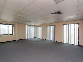 Unit 1/140 Morayfield Road Morayfield QLD 4506 - Image 3