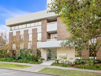 6 Thelma Street West Perth WA 6005 - Image 2