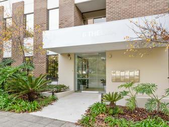 6 Thelma Street West Perth WA 6005 - Image 3