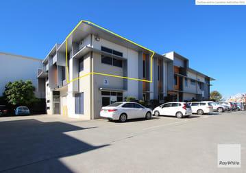 9/67 Depot Street Banyo QLD 4014 - Image 1
